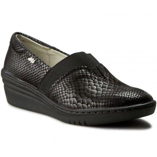 Eobuwie Pl To Sklep Internetowy Z Markowym Obuwiem I Akcesoriami W Ofercie Mamy Ponad 450 Marek I 50 000 Modeli Butow I Dress Shoes Men Women Shoes Shoes Mens