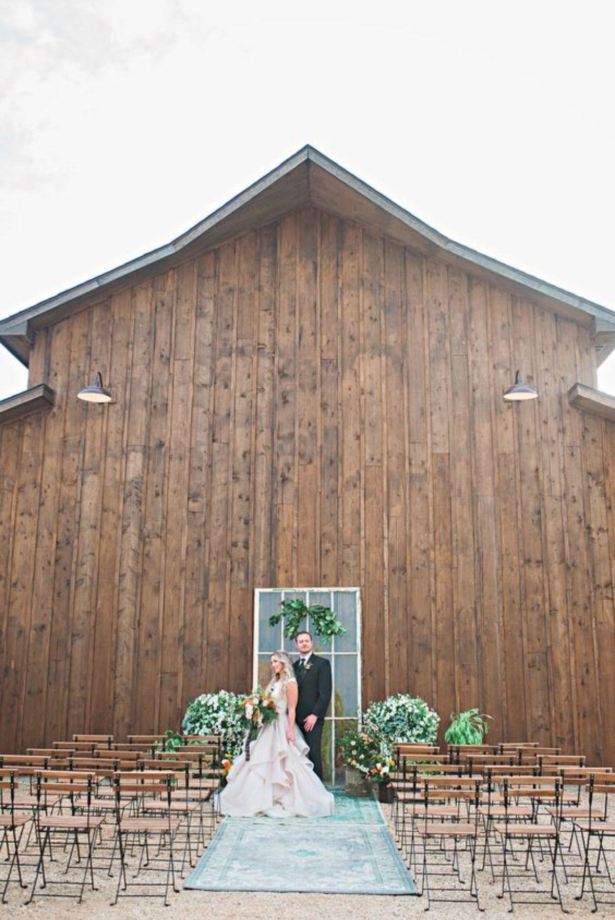 Idaho Wedding Venue Boise Idaho Wedding Venues Fall Wedding