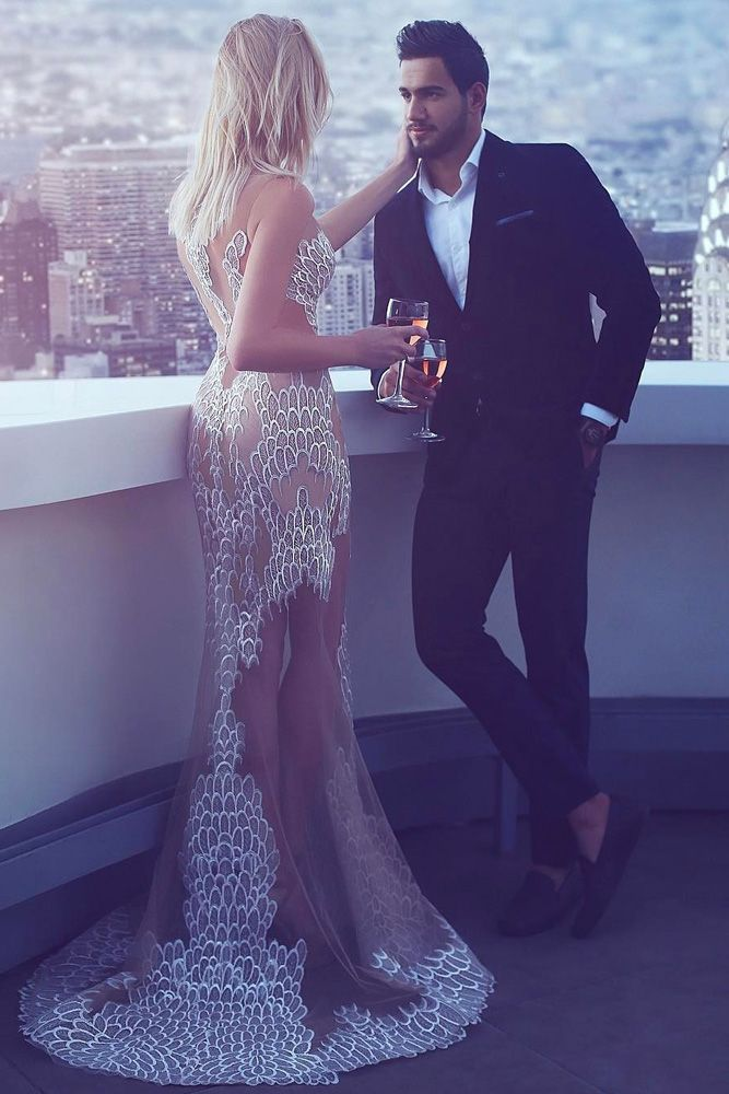 24 TOP Wedding Ideas From Said Mhamad Photography | Pinterest ...