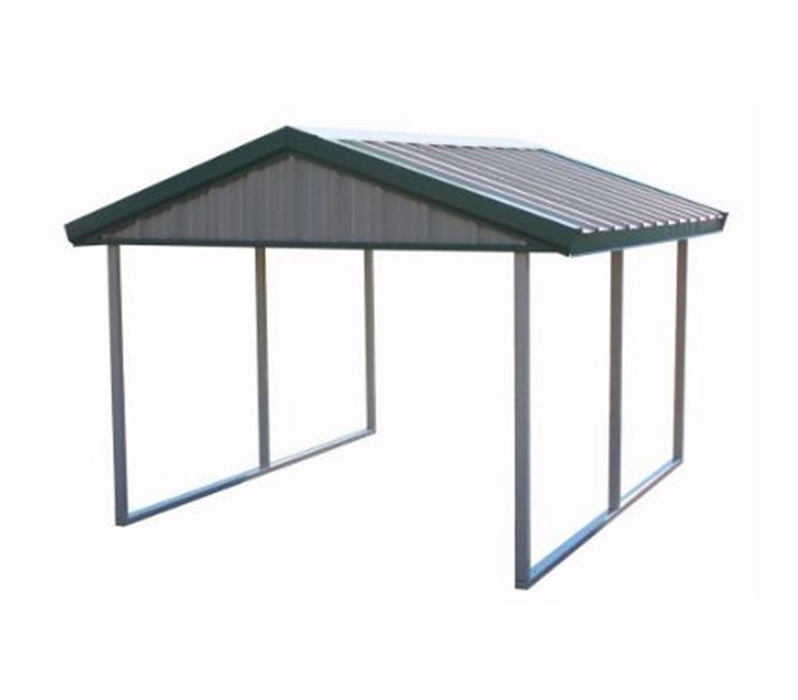 Carports Kentucky Metal Carports Kentucky Steel Carport Kits Ky