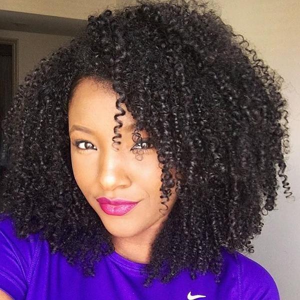 Hair Oils - Moisturize, Strengthen & Shine | Carol's Daughter