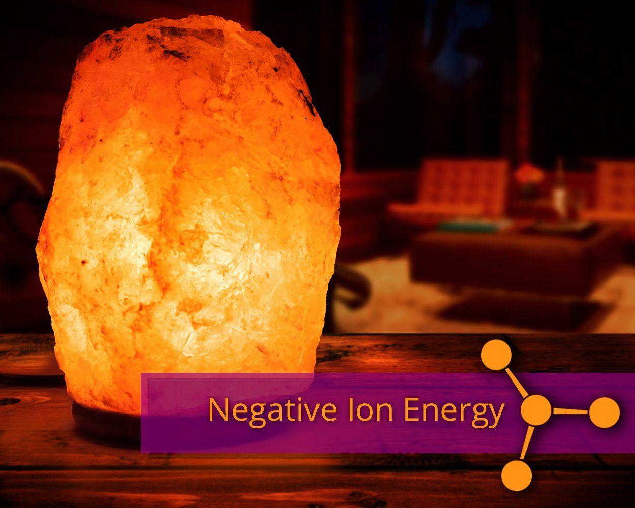 Genuine Himalayan Salt Lamp Hemingweigh Himalayan Glow Hand Carved Natural Crystal Himalayan