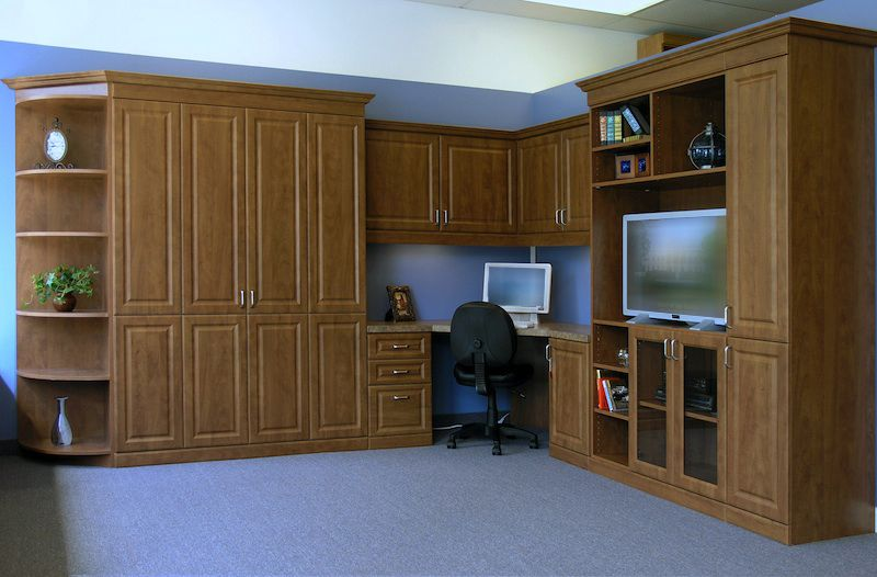 Create More Space Murphy Bed Store Spring Hill Fl With Images