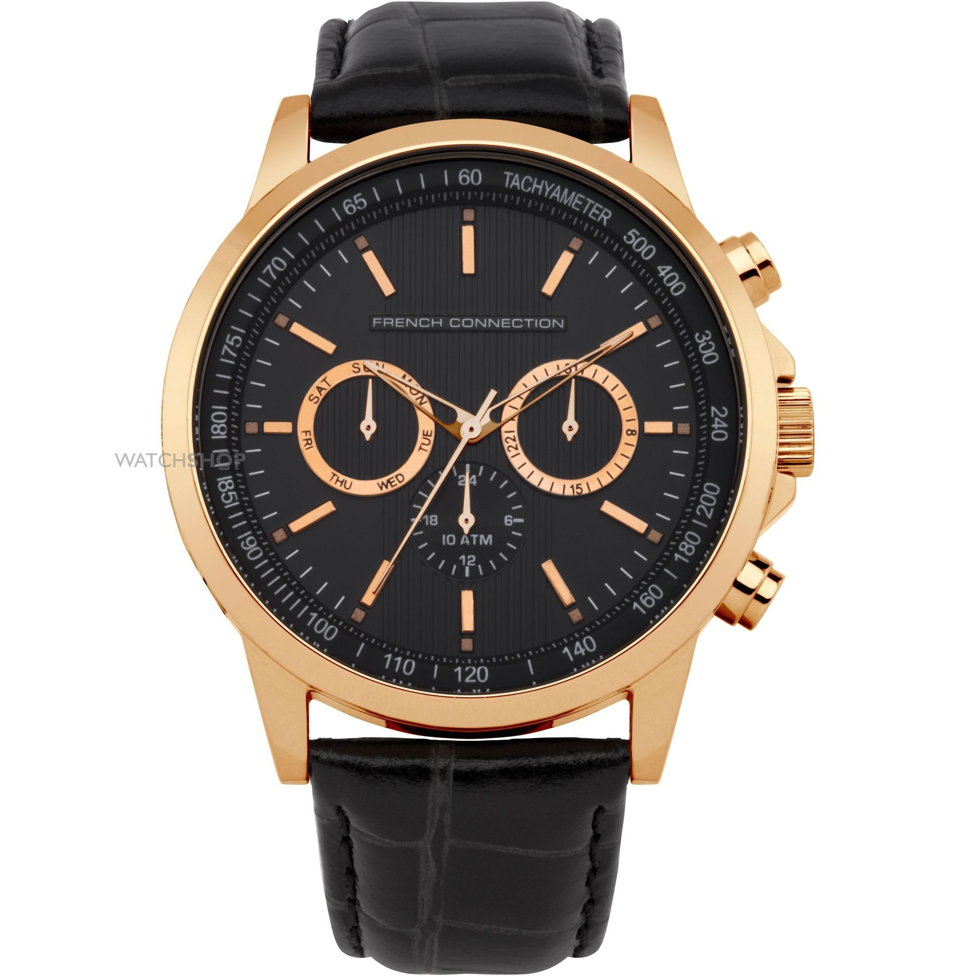 westwood watch designer fashionable mens silver vivienne fashion shop jewellery men tan leather watches portland gallery s and
