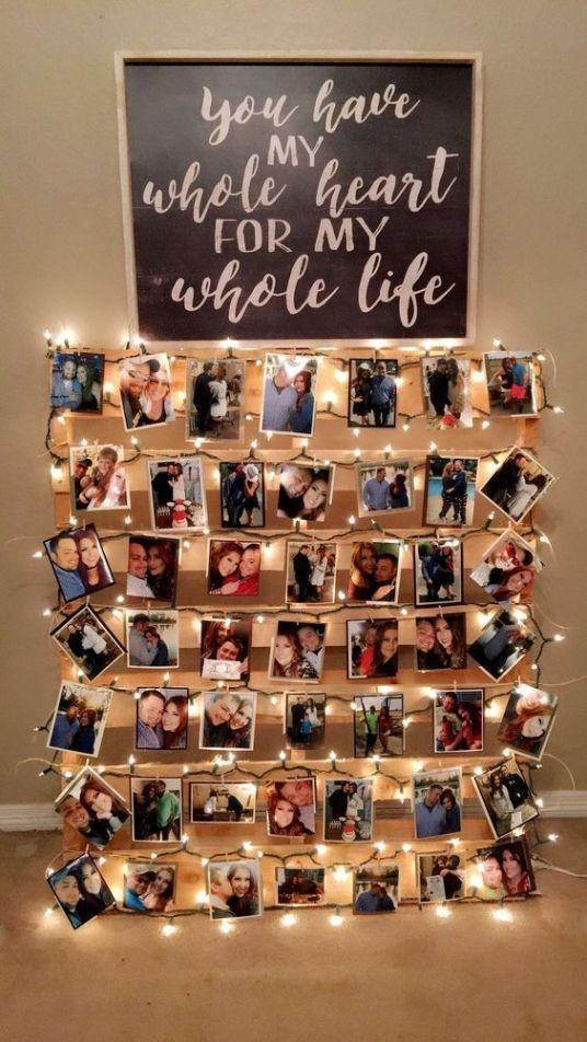 Photo of 20 amazing wedding ideas for winter #wedding #wedding in winter – home accessories