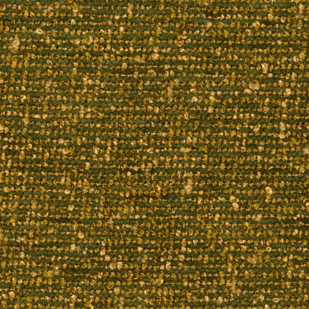 Robert Allen Promo Uptown Tweed Chenille Forest from @fabricdotcom  Refresh and modernize any home decor with this very heavyweight chenille tweed-like fabric. Perfect fabric for revitalizing an old piece of furniture and updating it with a new look. This soft fabric is an appropriate weight for accent pillows, slipcovers, and upholstering furniture, headboards, poufs and ottomans. This fabric has 50,000 double rubs.