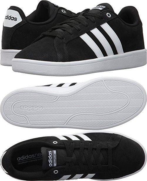 Adidas shoes mens, Adidas sneakers mens