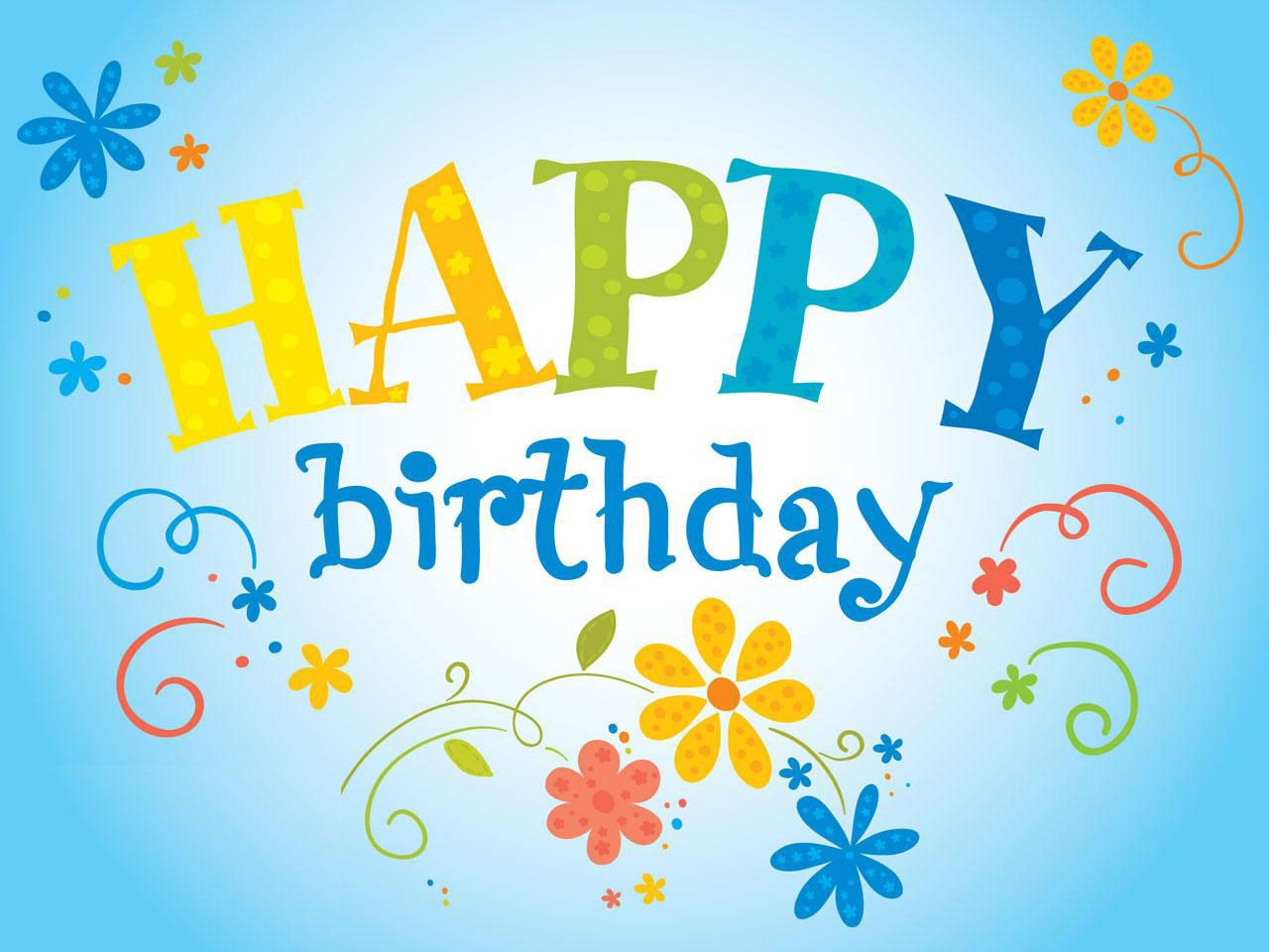 Im genes de Cumplea os Hoy Es Un D a Muy Especial – Yahoo Greetings Free Birthday