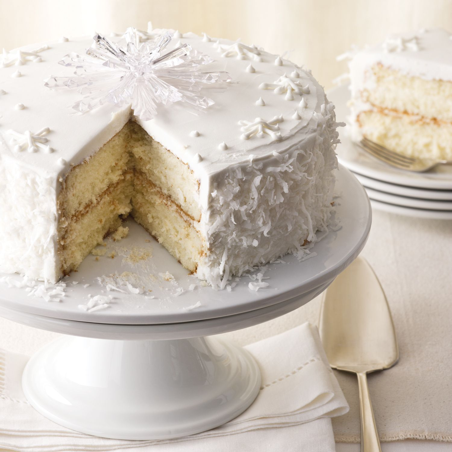 coconut wedding cake pictures artisan fresh coconut cake sam s club cakes 12892
