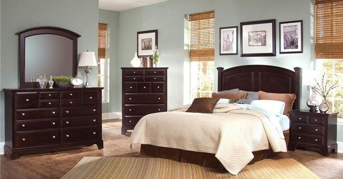 new bedroom furnishings , fancy bedroom furnishings 70 in home decor