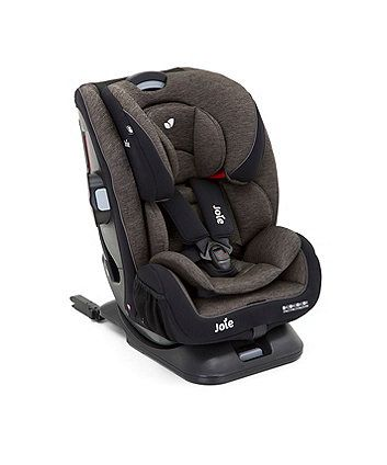 Joie Every Stage Fx Group 0 1 2 3 Combination Car Seat Ember Exclusive To Mothercare Car Seats Baby Car Seats Baby Outfits Newborn