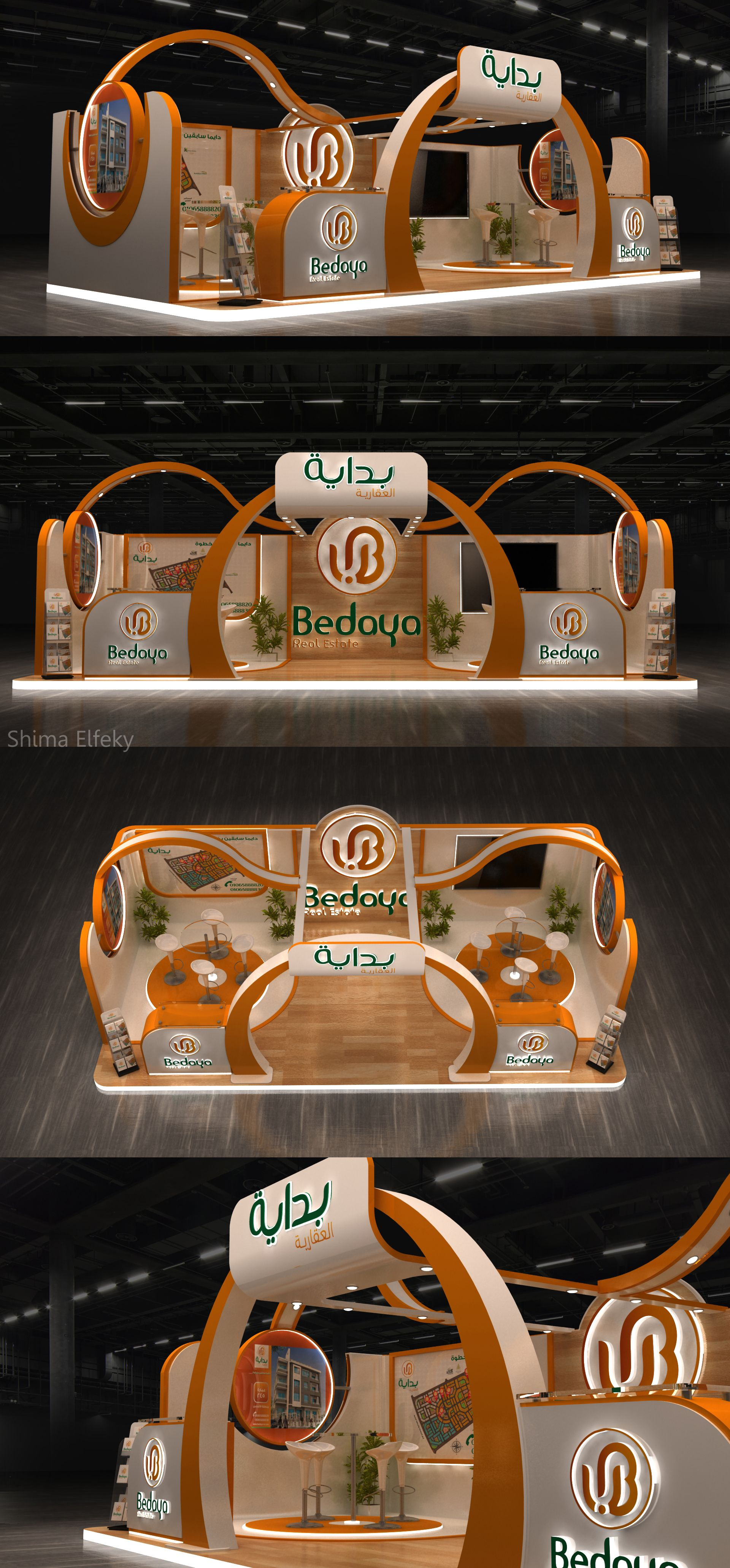 Pin By Merve Civan On Stand Design Pinterest Exhibitions Booth - Car show display board stands