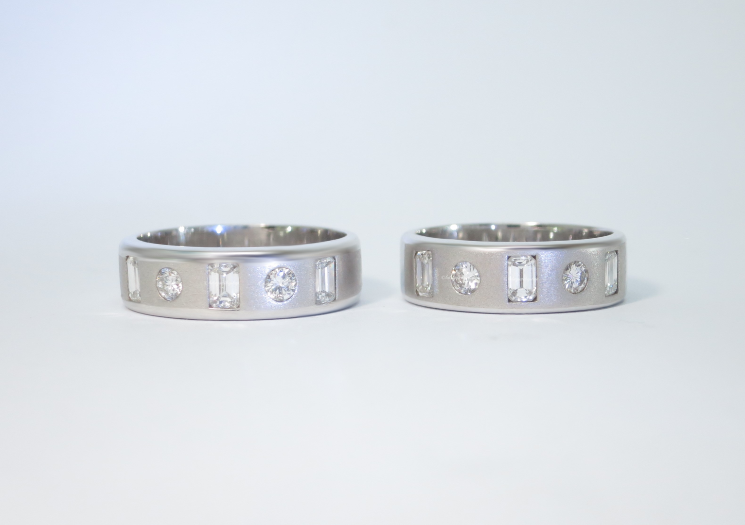 helen jewelry shop is a trusted jewelry store in ongpin we specialize in wedding rings - Wedding Ring Stores