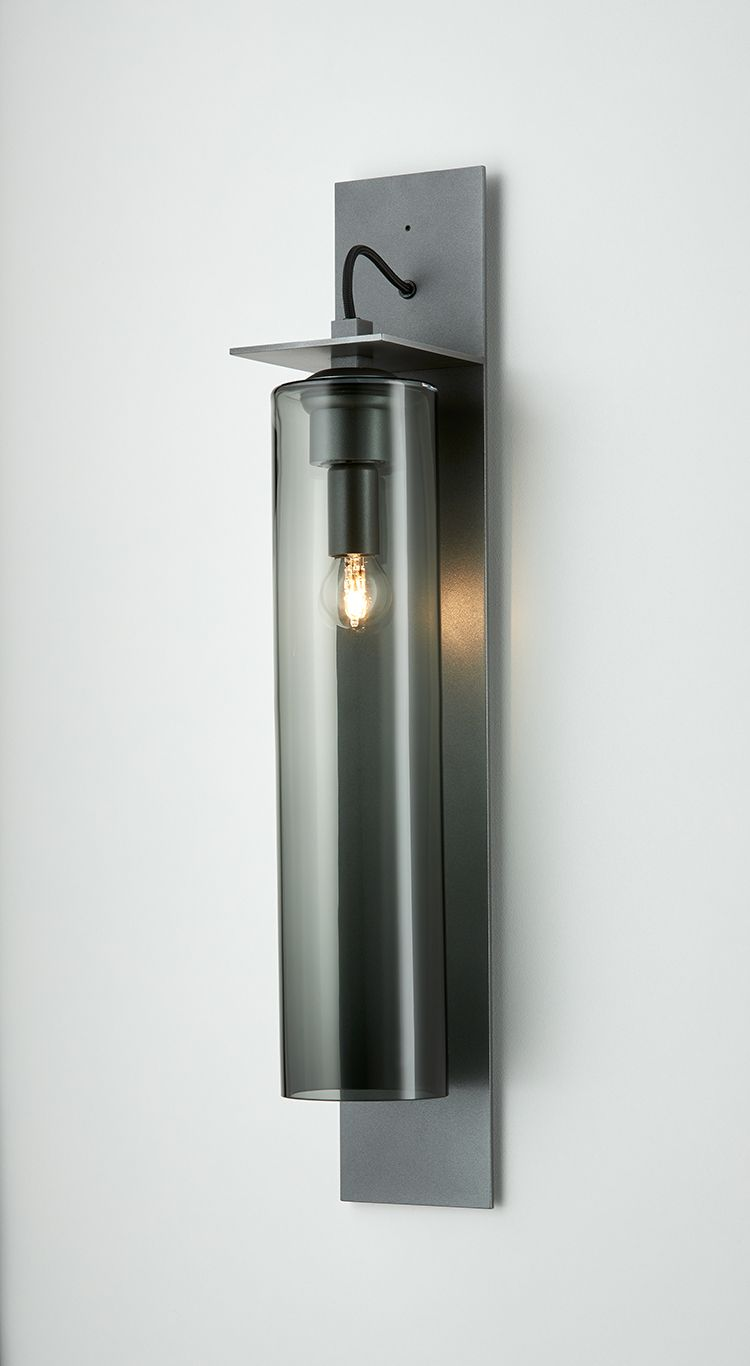 Eclipse Articolo Lighting Sconces Wall Sconces Lighting