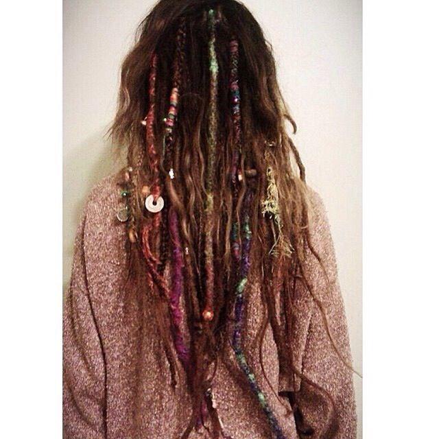 Perfection dreads hair ideas pinterest dread hair and dreads dreads perfection how to urmus Images