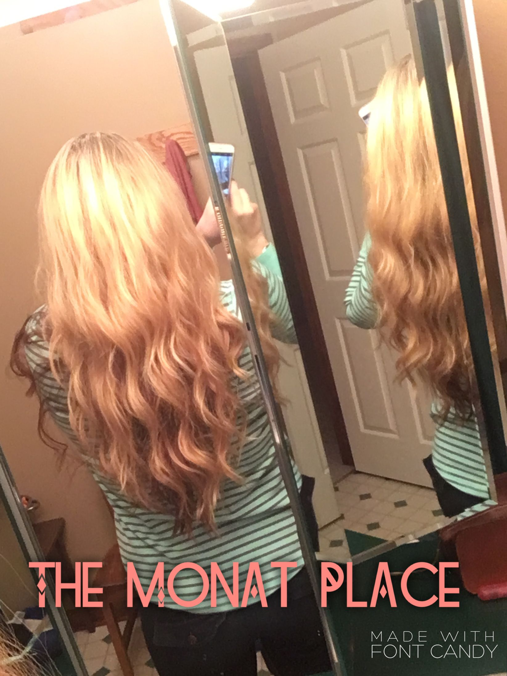 Monat The Monat Place on Facebook Monat, Places