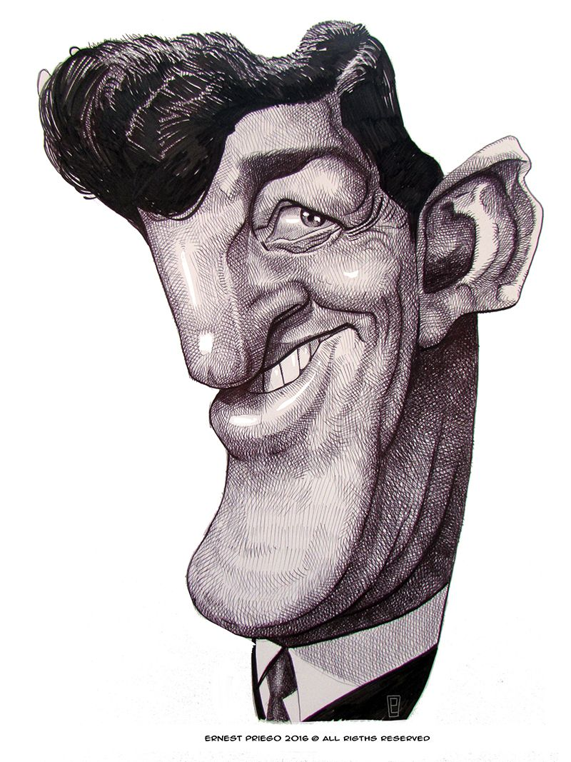 Dean Martin Caricatures Pinterest Dean Martin And Caricatures