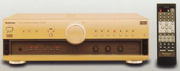 Audio museum