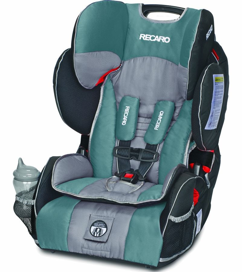 Recaro Performance Sport Combination Harness To Booster Car Seat Marine Car Seats Best Convertible Car Seat Baby Car Seats