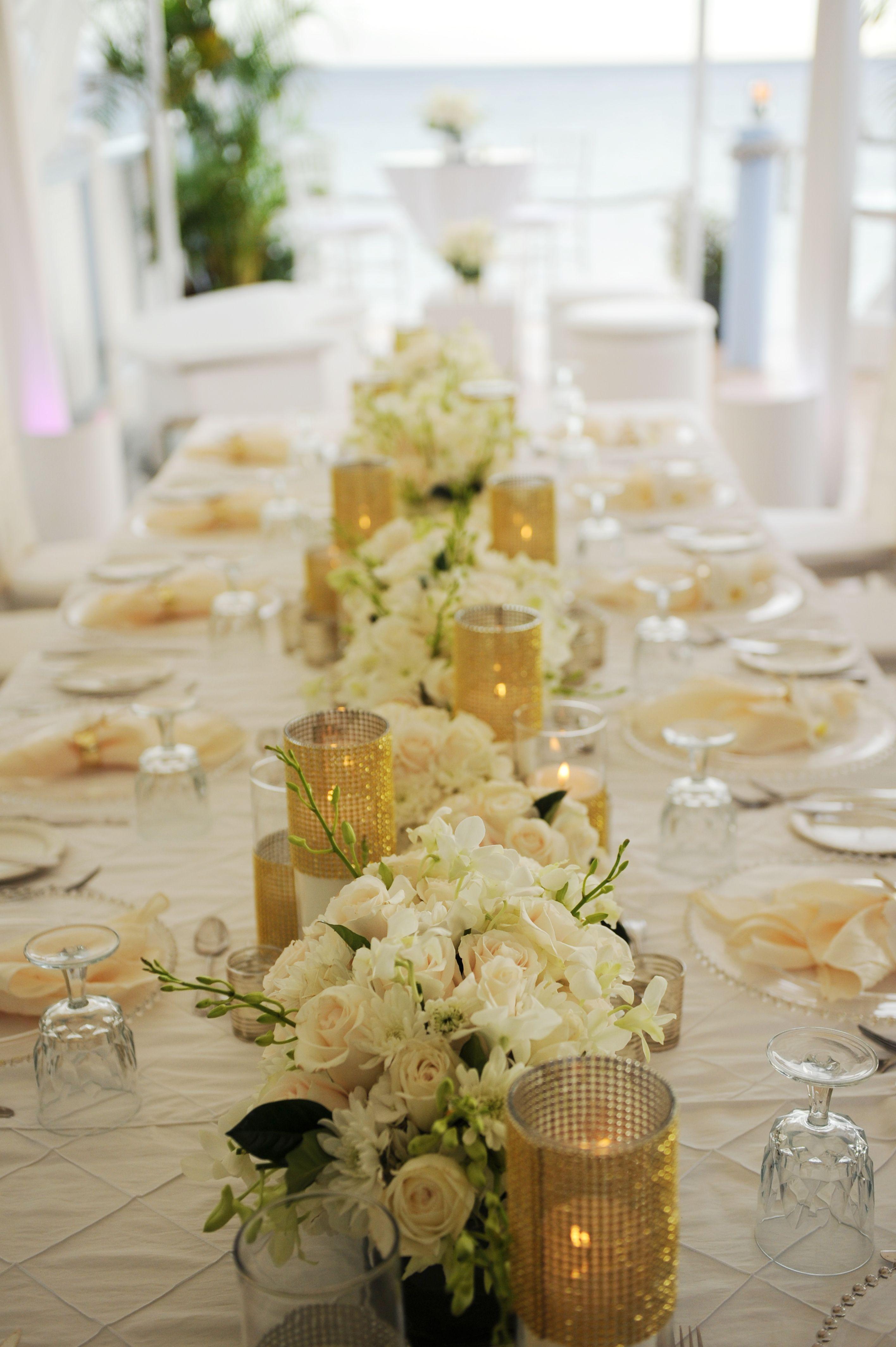 Parfait Weddings Events Australia Hobart Wedding Tasmanian Planner Tasmania Floral And Decor
