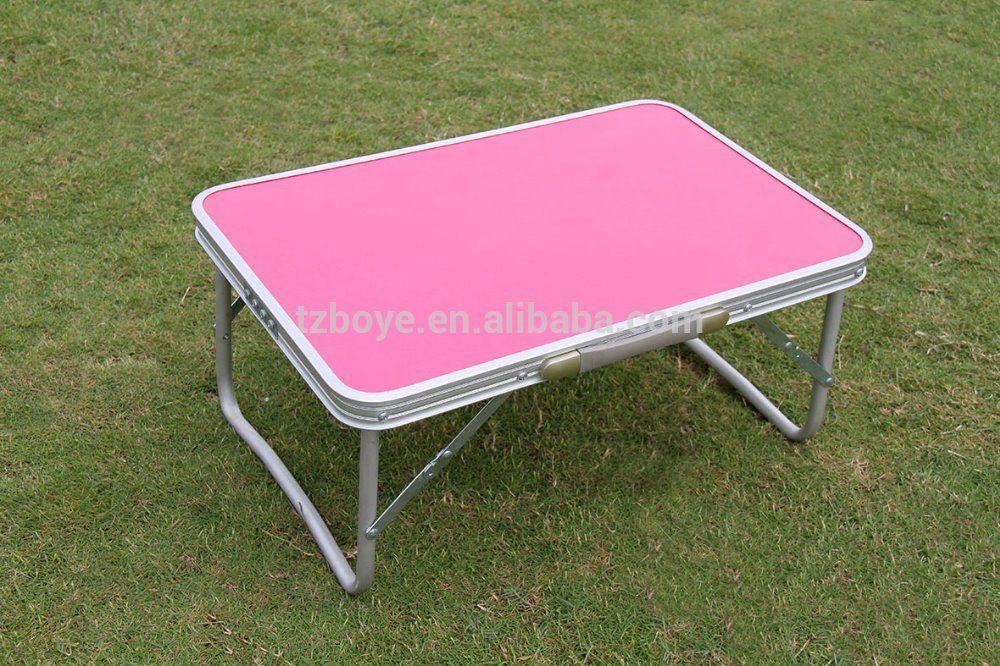 Pequena Mesa Plegable Diseno Interior Folding Table Portable House Folding Picnic Table