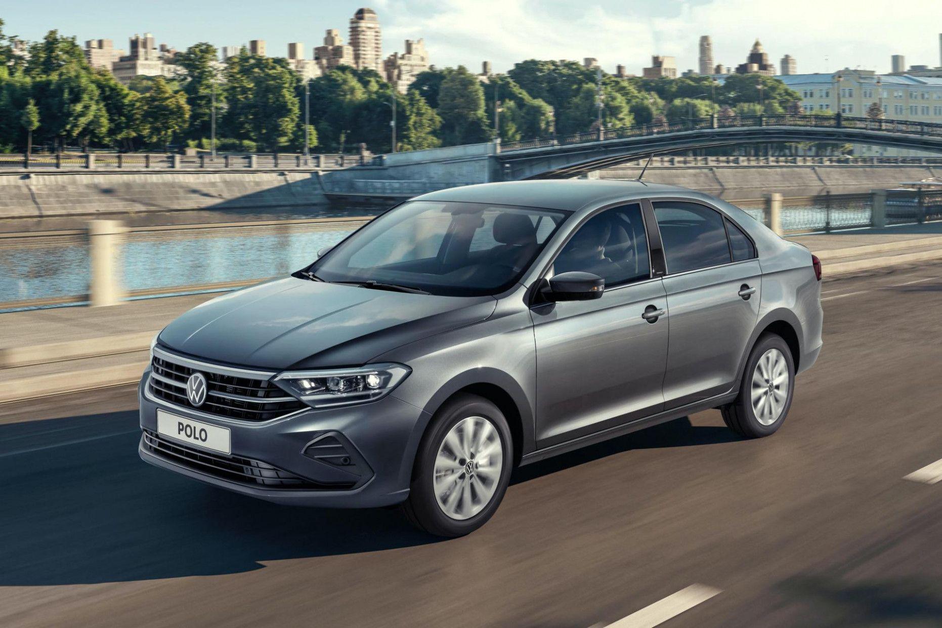 10 Picture 2020 Volkswagen Vento In 2020 Volkswagen Polo Volkswagen Volkswagen Car