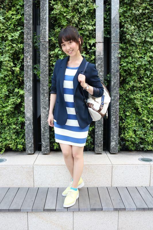 黒川智花 おしゃれまとめの人気アイデア Pinterest Tubasa 女優 東京上級デート モデル