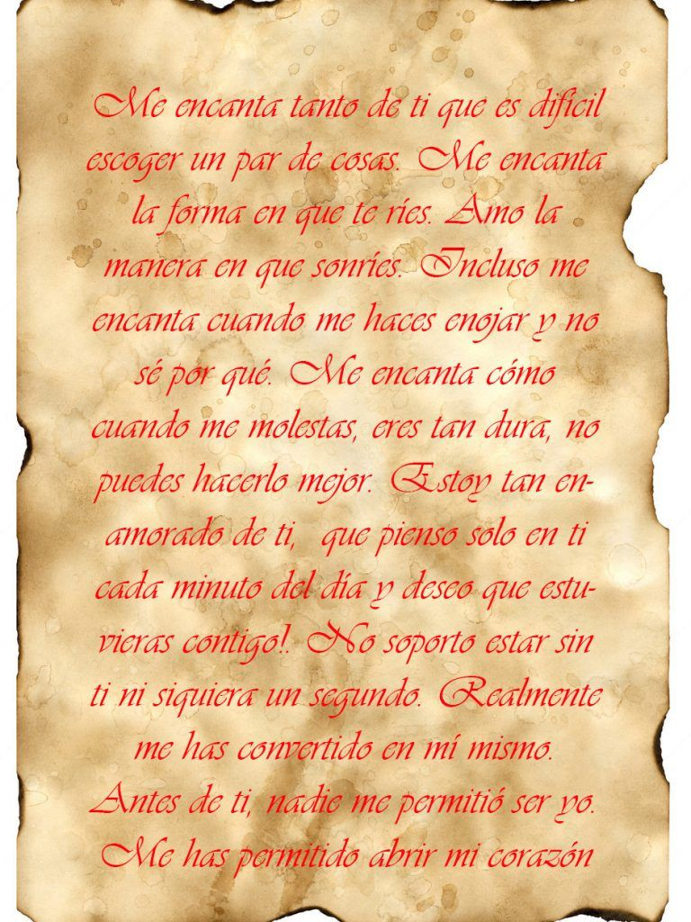 Frases De Amor Y Agradecimiento Para Mi Novio Mejor Casa Sobre Frases De Amor En Imágenes Hd