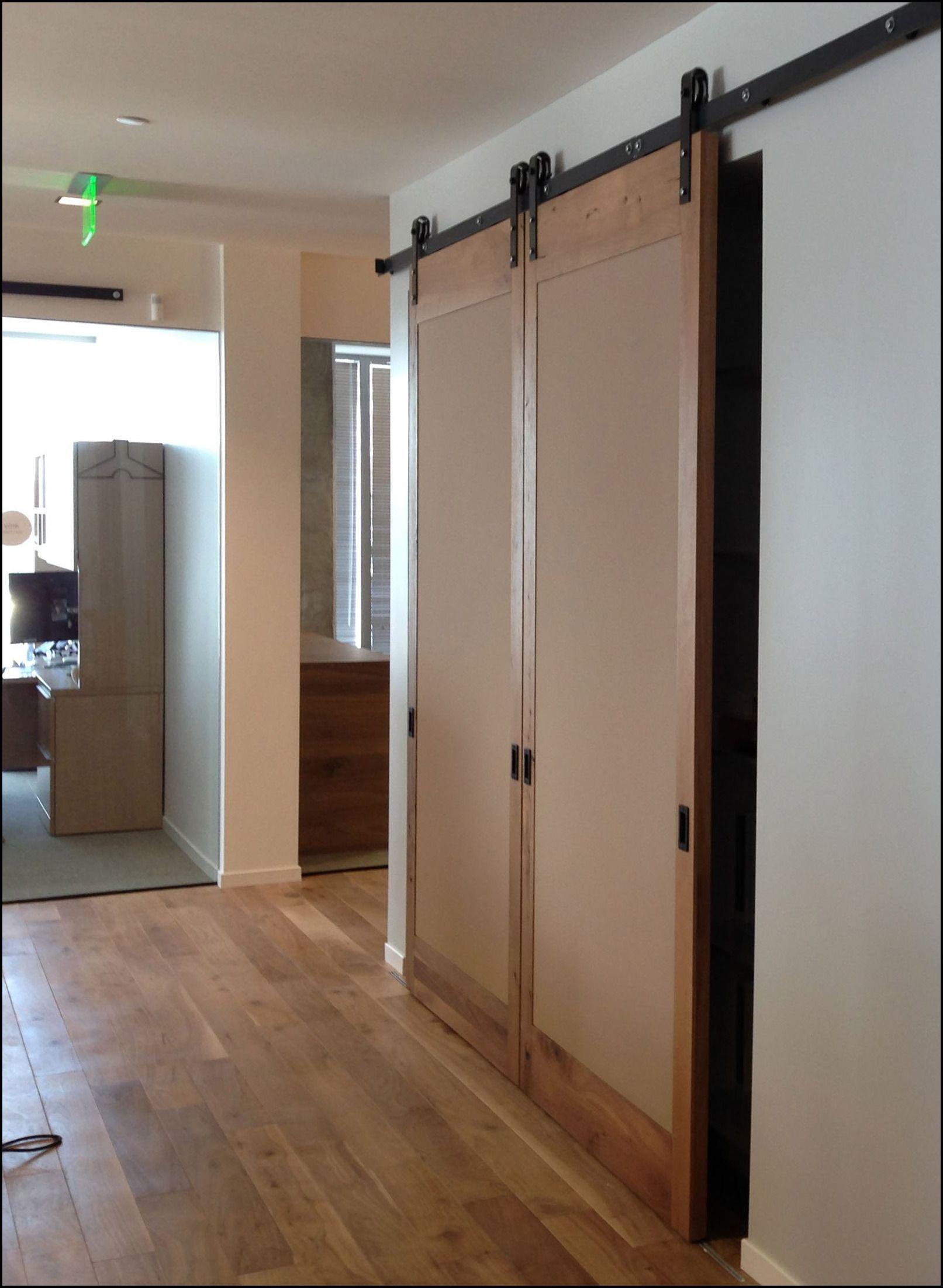 Temporary Walls Room Dividers And Tempor Fabric Diy Divider