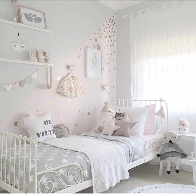 Schlafzimmer Ideen Pink. rosa zimmer ideen für pink room decor und ...