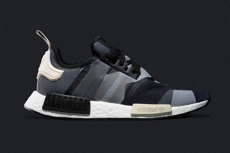 official photos 0a190 d407e ... where can i buy adidas releases the nmd geometric camo pack two new  colorways for the
