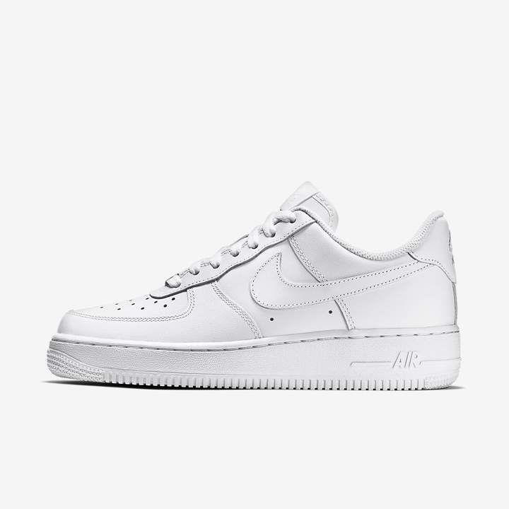 official photos 5fff2 da8fc Nike Air Force 1 07 Womens Shoe