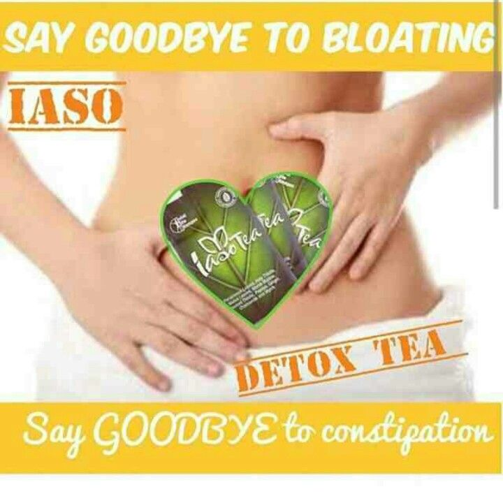 Are you ready to get rid of the bloating and constipation naturally?  Ask me how?   www.totallifechanges.com/4611371 IBO# 4611371