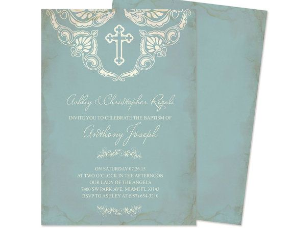 Invitations Word Template Delectable Diy Invitations Ms Word Template #editable Boyinstant Download .