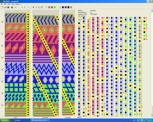 ae9193194531.jpg 640×512 piksel
