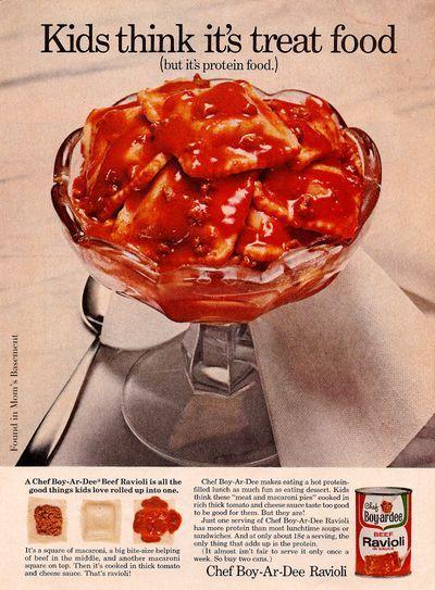 1970_chef_boyardee_ad