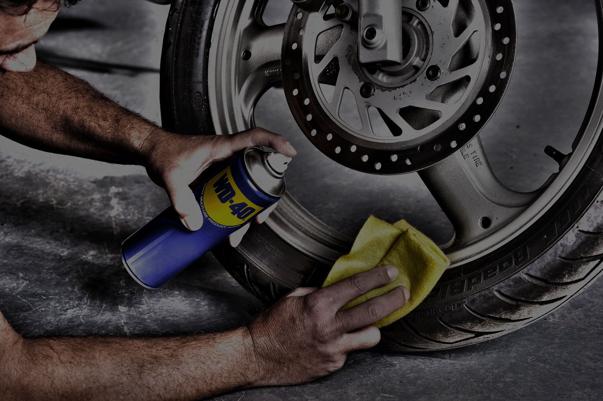 Engine degreaser rust remover for cars wd40 uses wd