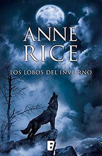 Los lobos del invierno en 2020 | Libros de vampiros ...