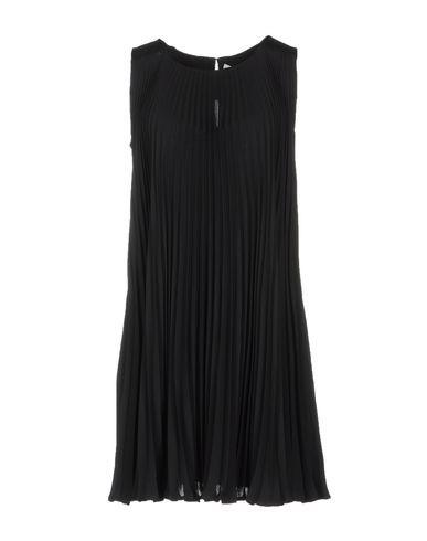 DIANE VON FURSTENBERG 短款连衣裙. #dianevonfurstenberg #cloth #dress #top #skirt #pant #coat #jacket #jecket #beachwear #
