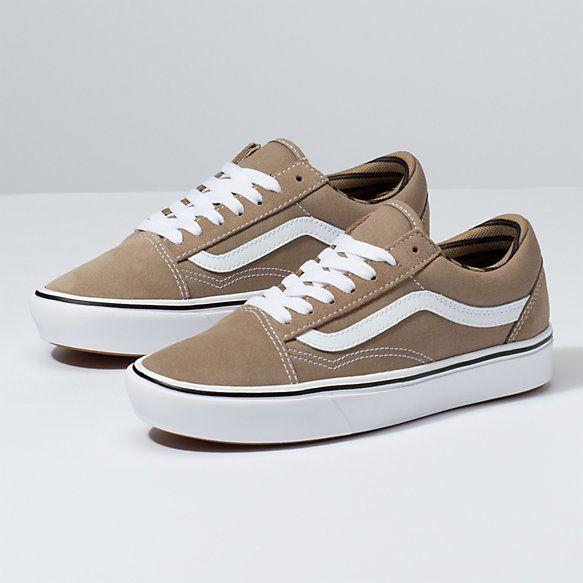 Vans shoes women