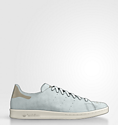 538060dd054d2 adidas - mi Stan Smith Deconstructed Shoes