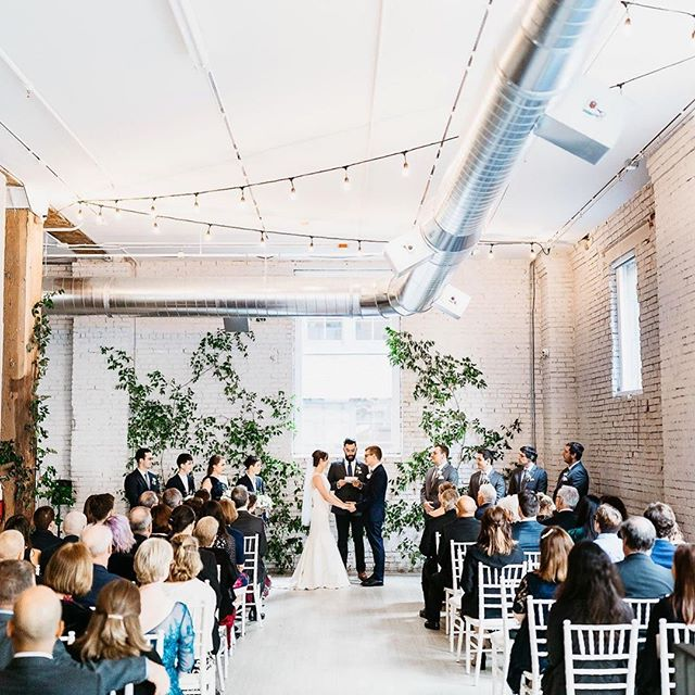 Event Space Seattle Wa Wedding Venues In Seattle The101 Seattle Wedding Venues Seattle Wedding Wedding Venues