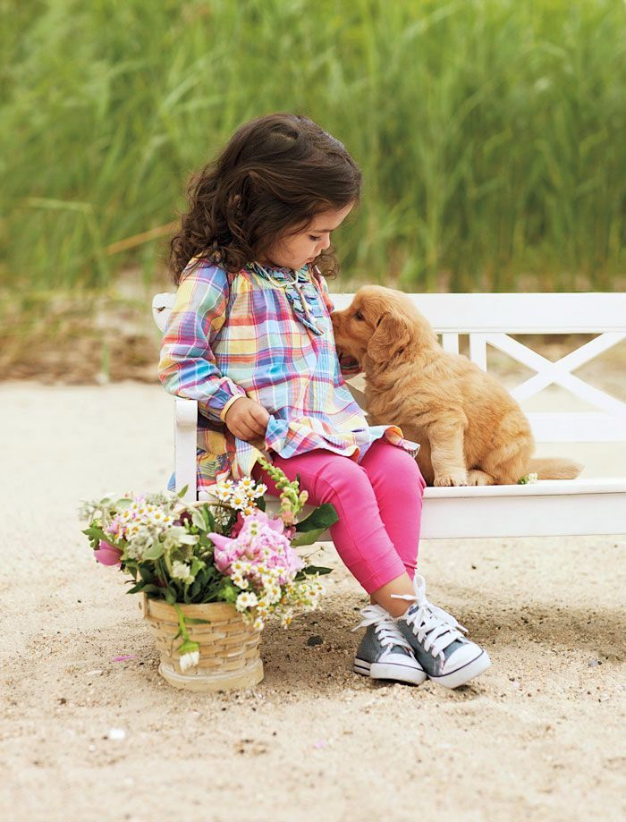 """""""Dogs love their friends and bite their enemies, quite unlike people, who are incapable of pure love and always have to mix love and hate."""" —Sigmund Freud [pinned by PartyTalent.com]"""
