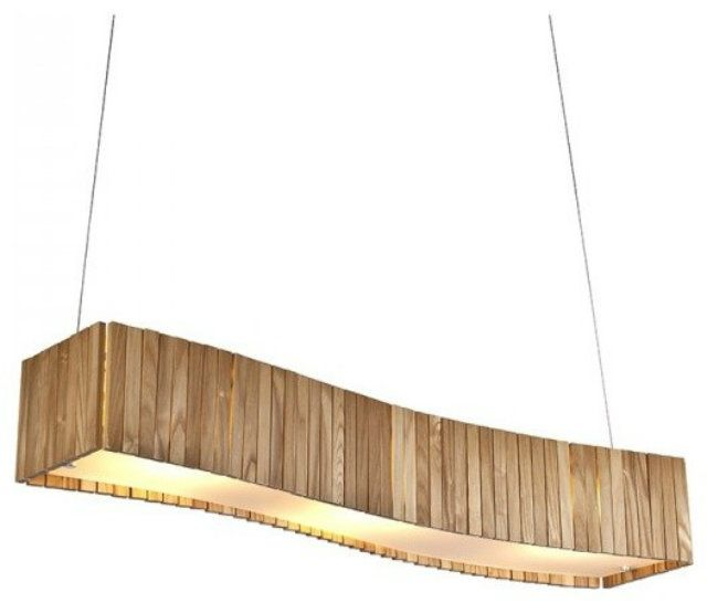 contempory lighting. Contemporary Lighting Ideas For A Modern Kitchen Contempory