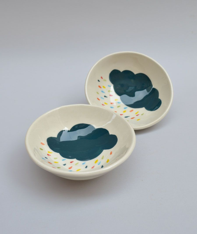 Krakle Ceramics Handmade Ceramics And Pottery Https Www Facebook Com Ceramicskrakle Ref Ts Fref Ts With Images Handmade Ceramics Pottery Ceramics