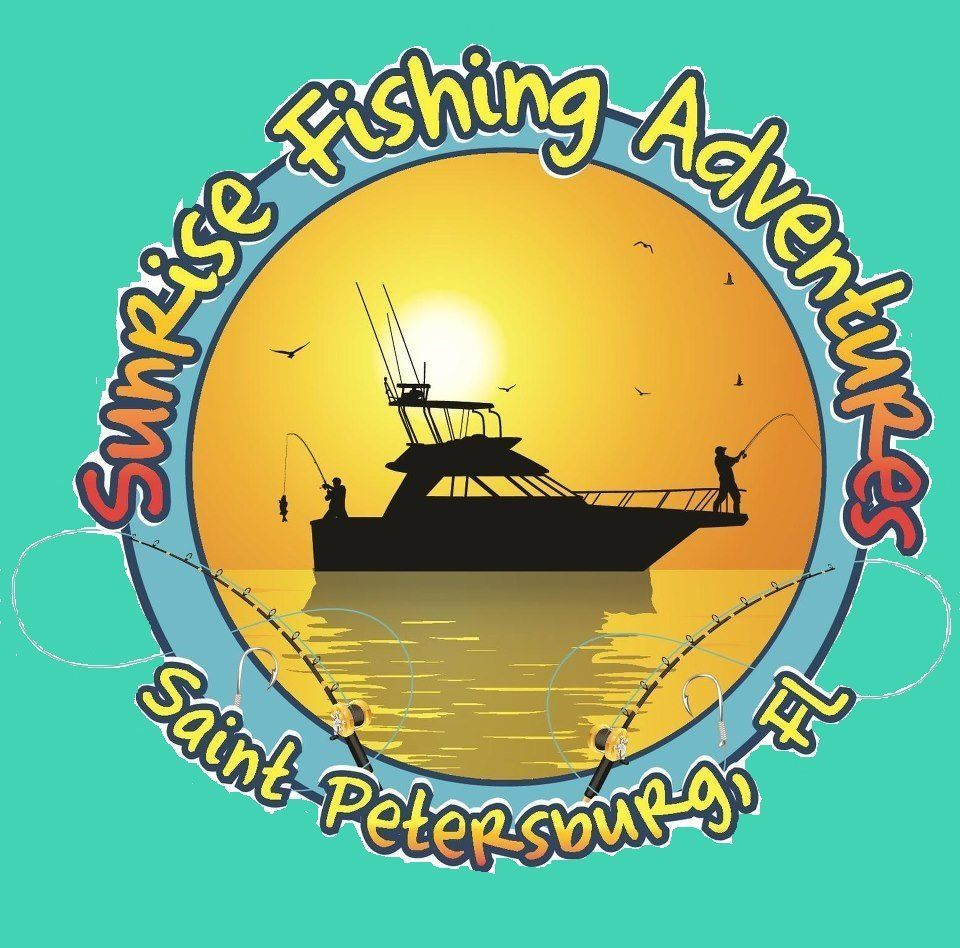 Fishing charter saint petersburg florida in 2020 fishing