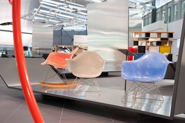 Design Ikonen kunstregion hanix no 18 design ikonen hanix magazin de kunst