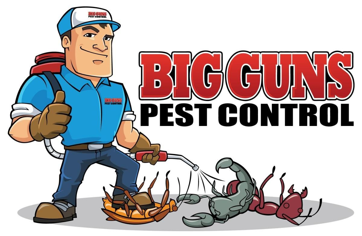 What Do You Understand by Biological Pest Management? in