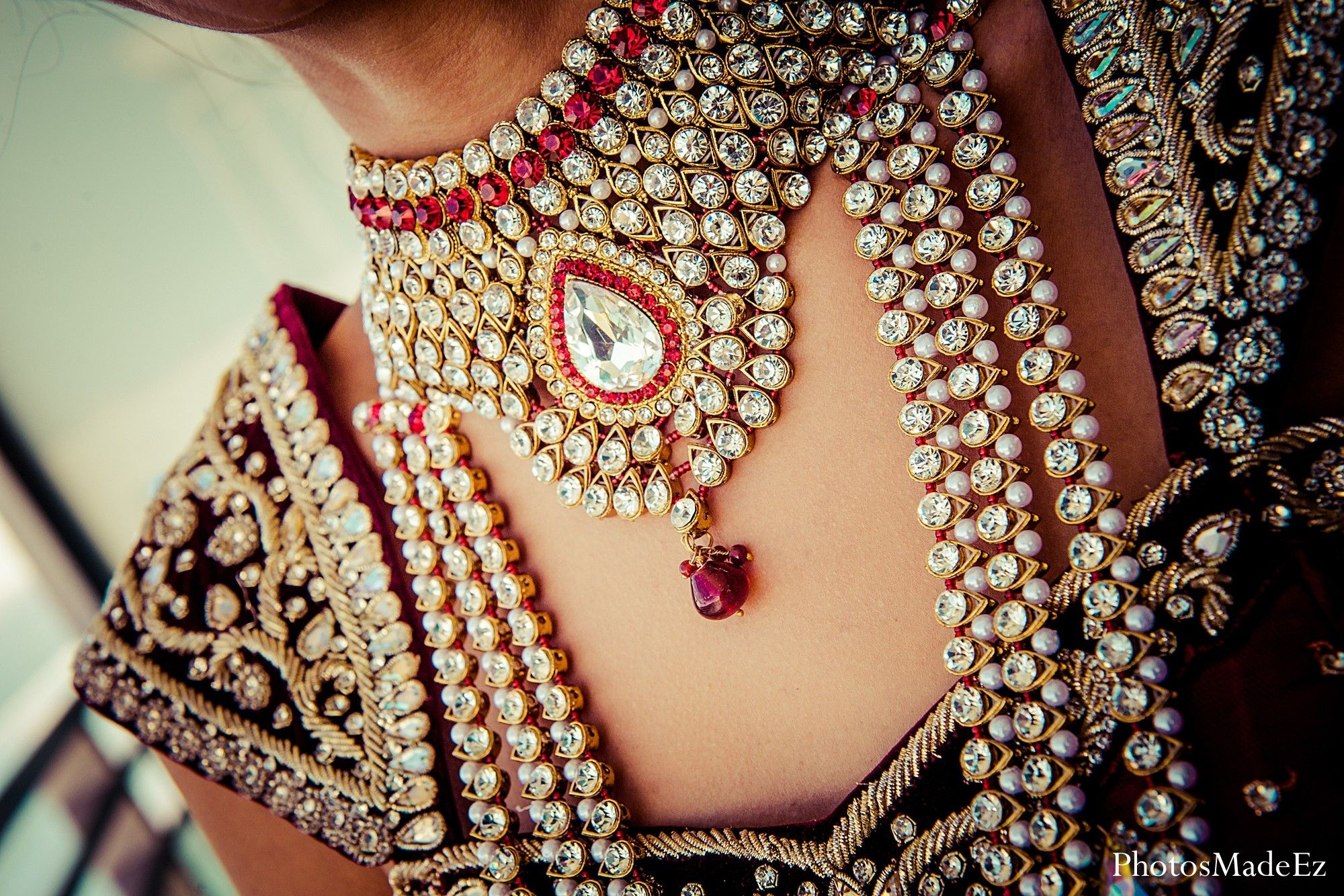 Exciting Jewelry Wedding Sets Wedding Gallery Wedding Photos