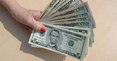 أسعار العملات اليوم الاثنين 10 9 2018 والدولار يواصل الاستقرار استقرت أسعار العملات مقابل الجنيه المصرى اليوم الإثنين الموافق 10 9 Us Dollars Money Dollar